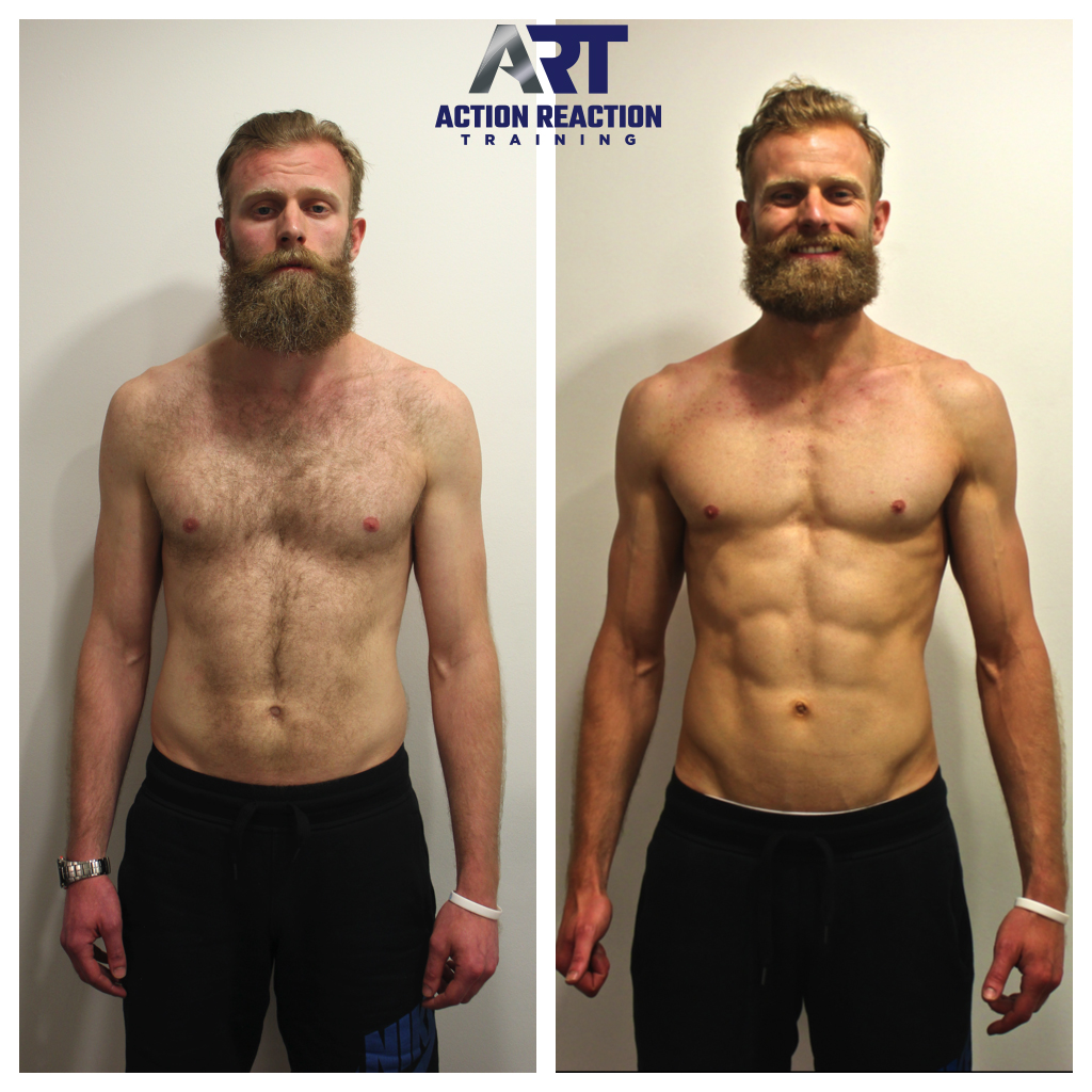 all about bodies body transformation contest Check out these male 20-30 body transformations and learn how they did it daniel aipa lost 43lbs and entered a bodybuilding contest 54 shares.