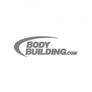 bodybuilding.com transparetn