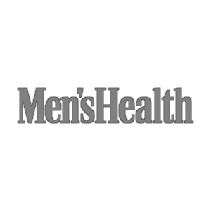 men's+health+logo transparent